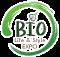 BIO LIFE & STYLE EXPO